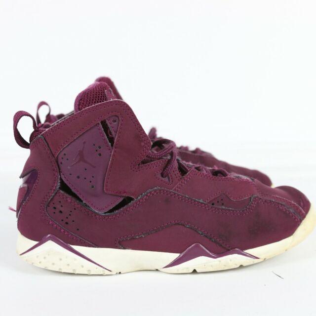 Nike Air Jordan True Flight Unisex