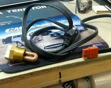 "GE360 JOHN DEERE BELARUS MAHINDRA TRACTOR 3/4-16 ENGINE HEATER ""FREE SHIPPING"""