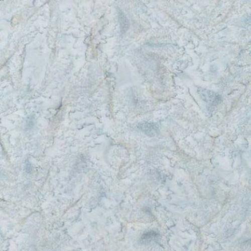 Robert Kaufman Prisma Dye grey gray BTY AMD700012 fabric