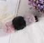 Fashion-Women-Pearl-Hair-Clip-Hairband-Comb-Hair-Pin-Barrette-Hairpin-Headdress thumbnail 46