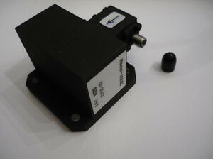 Racal MESL CD-35413 Waveguide  wave guide adapter