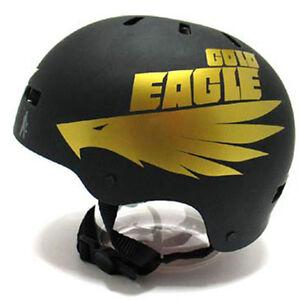 Details About Personalize Unique Ski Snowboard Helmet Sticker For Ski Sports Gold Eagle 01