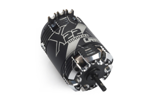LRP X22 MODIFIED 4.5T 540 BRUSHLESS MOTOR
