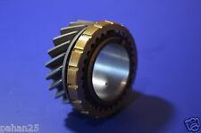 Gearbox 3nd Speed Gear Complete 2101-1701131 Lada Niva Laika Riva 2101-2107 NEW
