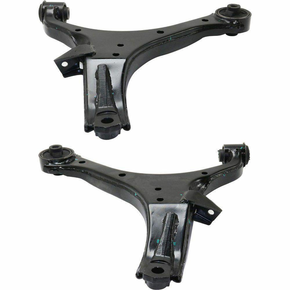 Front Suspension Lower Control Arm W   Ball Joint  For 2003