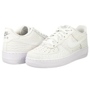 Buy air force 1 lv8 low white > up to 46% Discounts