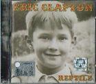 Eric Clapton: Reptile