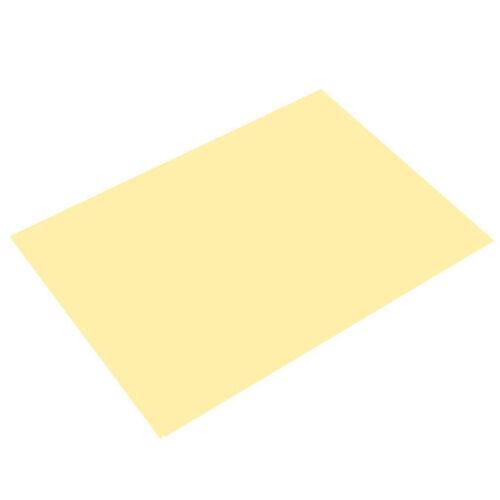 10PCS Drucker Papier A4 klar Film Selbstklebend Aufkleber For Printing Etikette