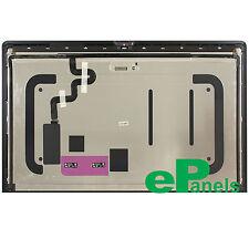 "27"" IPS 5K Retina Display Panel ONLY Apple iMac A1419 LM270QQ1-SDA2 Late 2014 UK"
