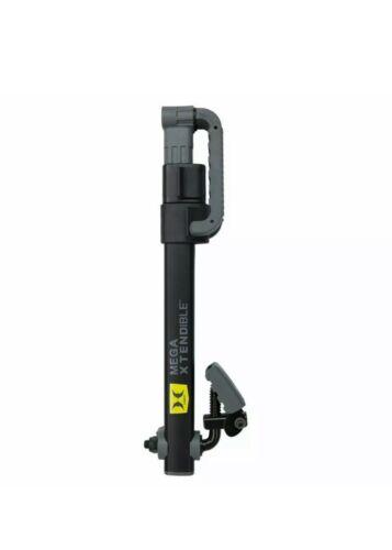 "Hawk 3021Z Mega Xtendible Tree Arm Extends From 11.5/"" To 25/"" w//Tree-Cam Lock P"