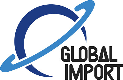 Global-Import-italia