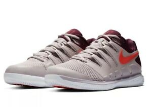 nike air zoom vapor 10