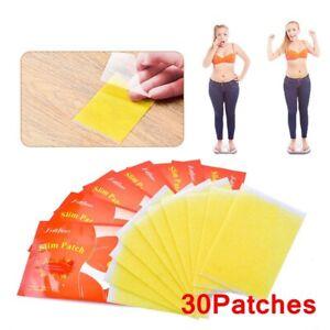 anti-cellulite-les-parcelles-un-autocollant-la-perte-de-poids-fat-burning