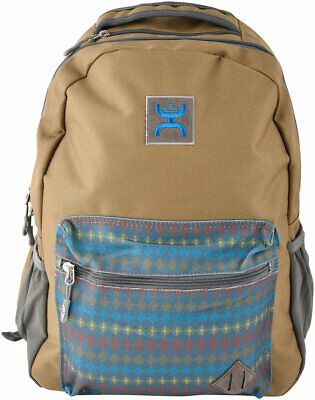 "Hooey /""Recess/"" Backpack"