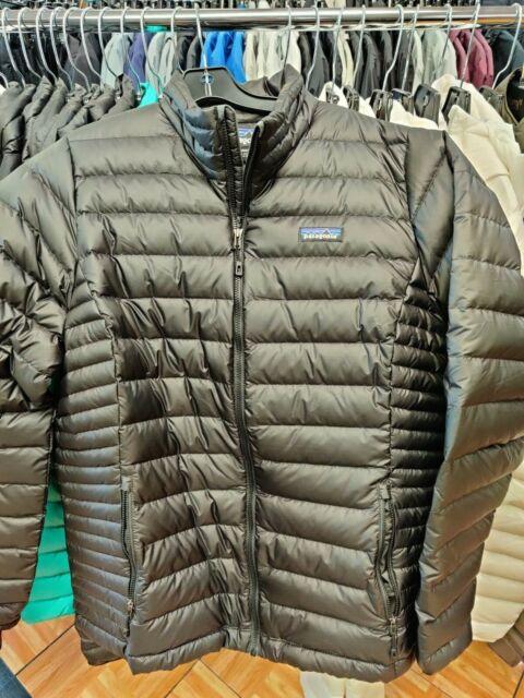 Style  #27670 Mogul Blue Patagonia Women/'s Sidesend Jacket Large