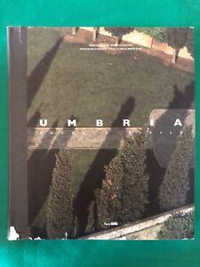 AA-vv-Umbria-sacra-e-civile-1989-Nuova-Eri