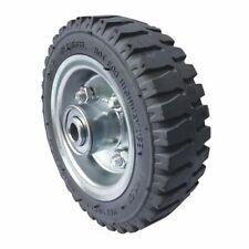 Zoro Select 53cm80 Pneumatic Wheelcentipede6 Dia