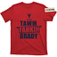 Tom-Brady-is-the-Greatest-of-All-Time-GOAT-New-England-Patriots-MVP-tee-t-shirt miniatura 5