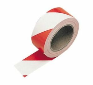 Nashua-Stylus-210-Safety-Gaffa-2-Rolls-48mm-x-25m-Red-White-Gaffer-Tape