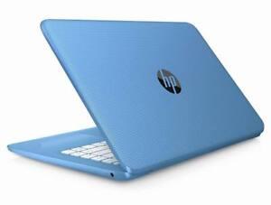 HP-Laptop-11-6-Inch-1-60GHz-2GB-32GB-windows-10-OS-Blue-Wifi-webcam-bluetooth