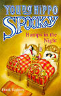 Bumps in the Night by Frank Rodgers (Paperback, 1996)