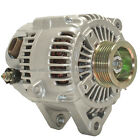 Alternator Quality-Built 13956 Reman