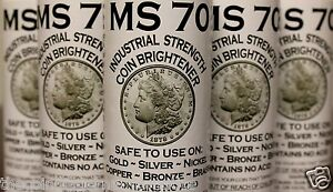 MS70-Coin-Cleaner-Brightener-for-Gold-Silver-Copper-Nickel