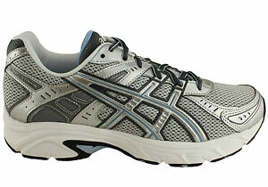 ASICS-GEL-STRIKE-3-WOMENS-LADIES-SHOES-RUNNERS-SNEAKERS-RUNNING-SPORT-WALKING