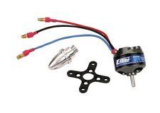 E-flite [EFL] Park 370 Outrunner Brushless Motor 1360KV EFLM1205
