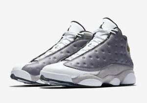 sports shoes 7bf96 25946 Details about Nike Air Jordan 13 Retro