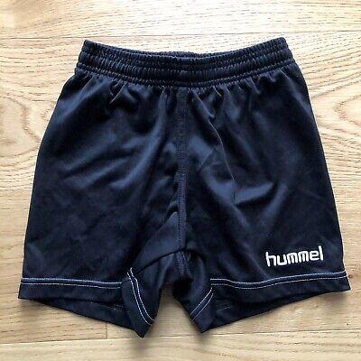 Andet, Fodbold shorts, FCB