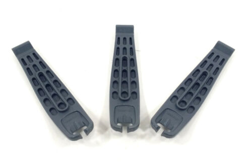 Ventura Bicycle Tire Lever Set of 3