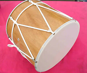 DHOL First class ARMENIAN DRUM DHOL Davul NEW Handmade from Armenia gift
