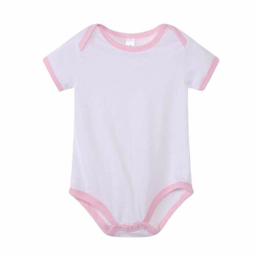 Super Soft S//S Raglan Bodysuit Pink
