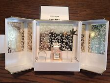 Chanel COCO Mademoiselle miniature parfum 1,5ml