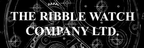 theribblewatchcompany