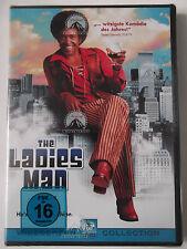 The Ladies Man - It's cool, it's clean, it's Love Machine - Tim Meadows Saturday