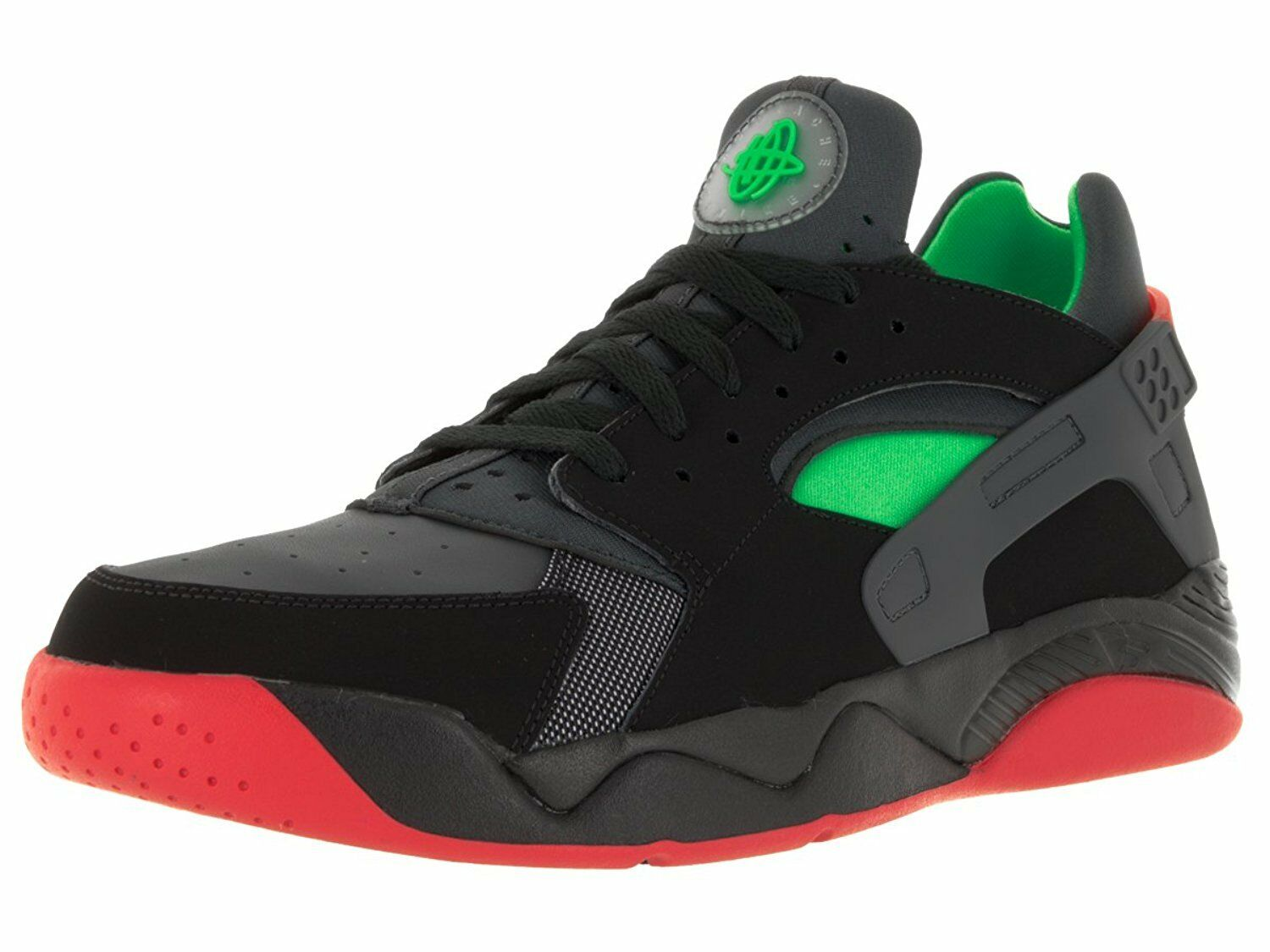 Nike Flight Huarache Low Men's Comfortable Special limited time