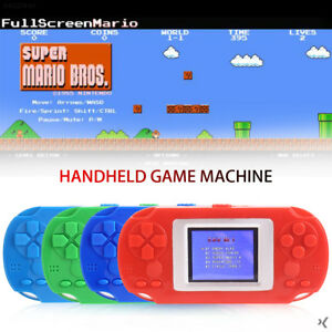 AEEB-E854-Handheld-Game-Console-Portable-Player-Ultra-Thin-Portable-Built-In-268