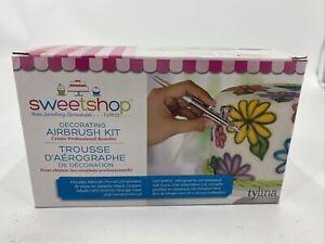 Sweet Shop Decorating Airbrush Kit  from i.ebayimg.com