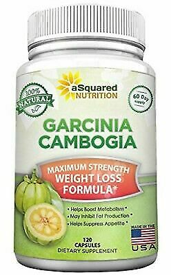 Reviews 100 Pure Garcinia Cambogia 95 Hca Diet Pills Weight