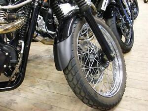 056150-Fenda-Extenda-Triumph-Scrambler-Thruxton-865cc-front-mudguard-extend