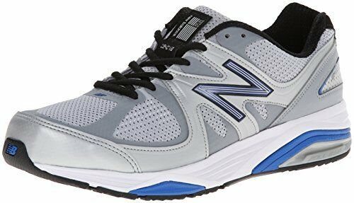 New Balance Mens M1540V2 Running shoes- Pick SZ color.