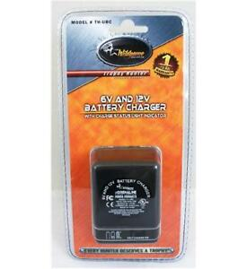 Wild-game-Innovations-6-12-Volt-Universal-Battery-Charger-WGI-TH-UBC