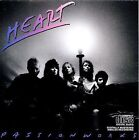 Passionworks by Heart (CD, Feb-2008, Sbme Special Mkts.)