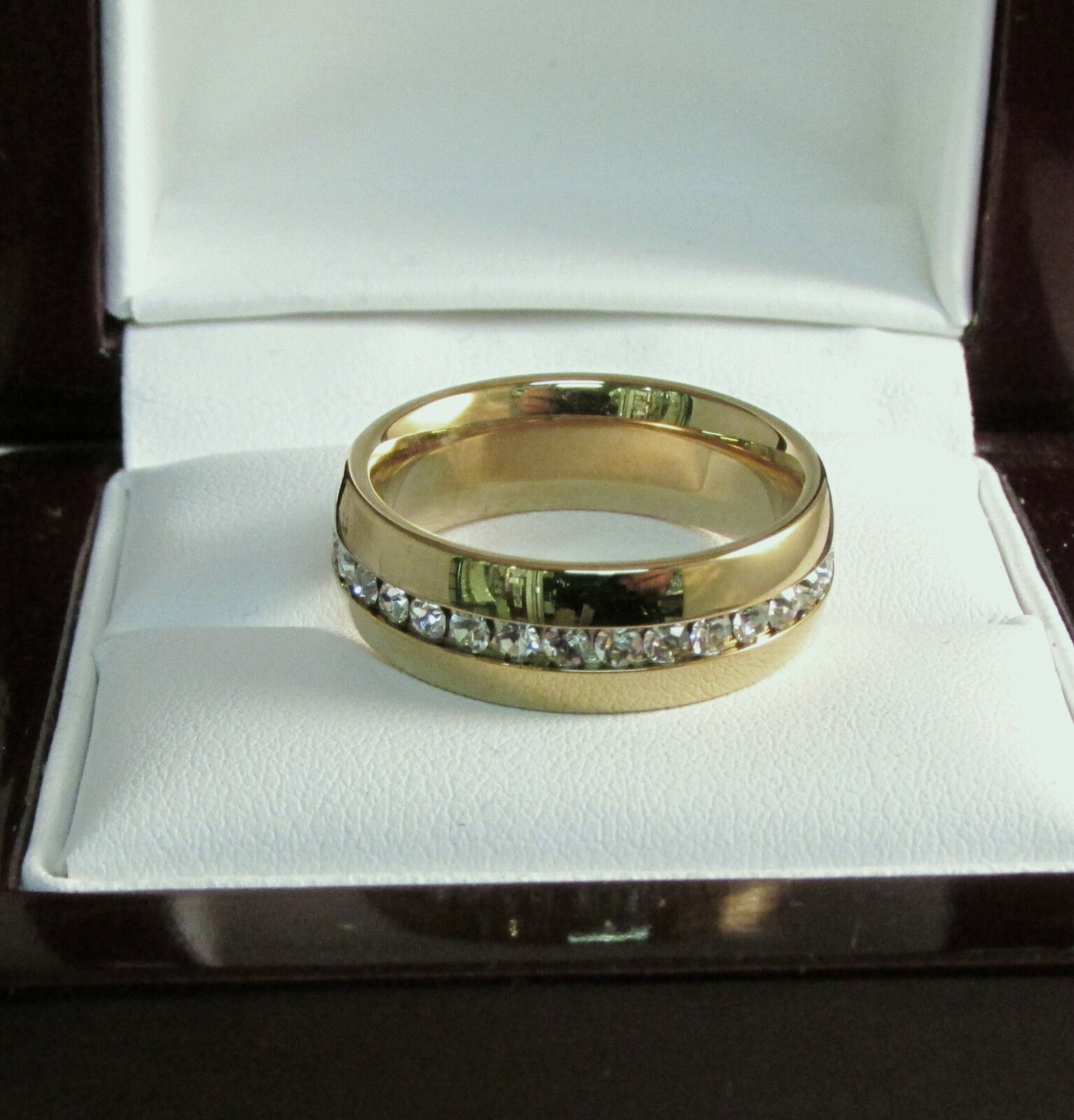 previous ring jewelers product diamond ctw year arnold bands anniversary next band gold