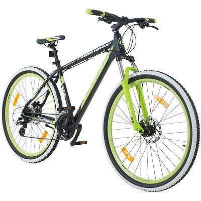 Stahl Fahrrad Straße Fahrrad Freilauf 18 MM 16 T Zahn Single
