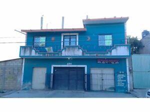 Casa en San Jose Teran