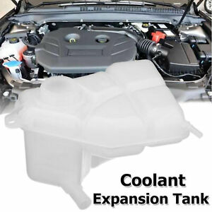 AU-Car-OE1221362-Expansion-Coolant-Water-Header-Tank-for-Ford-Fiesta-MK5-MK6-01