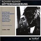 Richard Wagner - : Götterdämmerung (2012)
